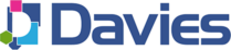 Davies Insurance logo