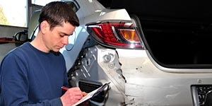It's Your Choice To Select An Independent Repair Specialist