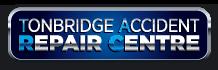 Tonbridge Accident Repair Centre