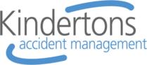 Kindertons Accident Management