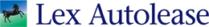 Lex Autolease Logo V2