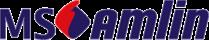 MS Amlin logo