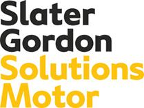 Slater Gordon Solutions Motor