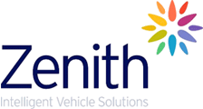 Zenith Intelligent Vehicle Solutions